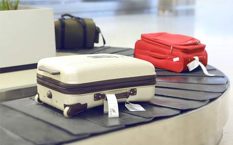 Baggage Allowance| Airline Baggage Rules