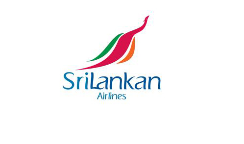 SriLankan Airlines | Flights to Colombo, Sri Lanka | The National Airline of ...